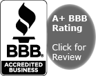Click for the BBB Business Review of this Internet Shopping in Birmingham AL